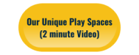 playspaces button