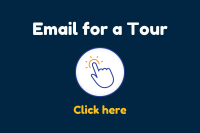 email for a tour